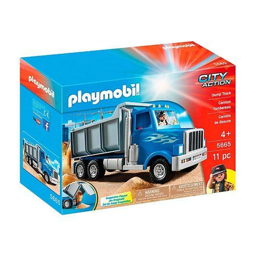 1705_Playmobil_Caminhao_Basculante_5665_Sunny_1