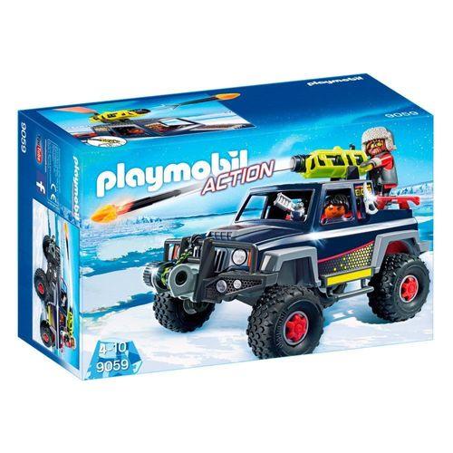 1715_Playmobil_Expedicao_Artica_Piratas_do_Gelo_com_Jipe_9059_Sunny_1