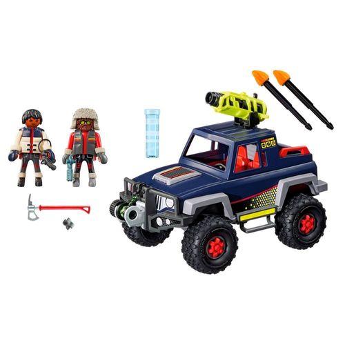 1715_Playmobil_Expedicao_Artica_Piratas_do_Gelo_com_Jipe_9059_Sunny_2