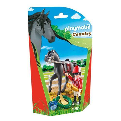 1728_Playmobil_Soft_Bags_Cavalos_Sortido_1