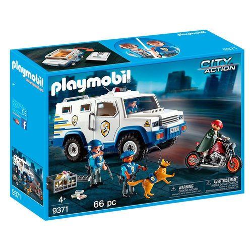 1749_Playmobil_Carro_Forte_de_Policia_Blindado_9371_Sunny_1