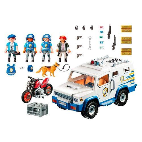 1749_Playmobil_Carro_Forte_de_Policia_Blindado_9371_Sunny_2