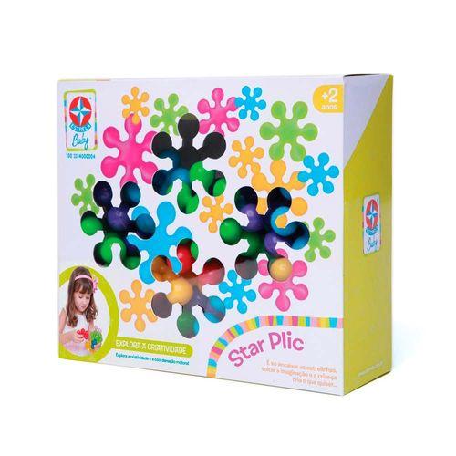 1001104000004_Brinquedo_de_Montar_Star_Plic_Estrela_1