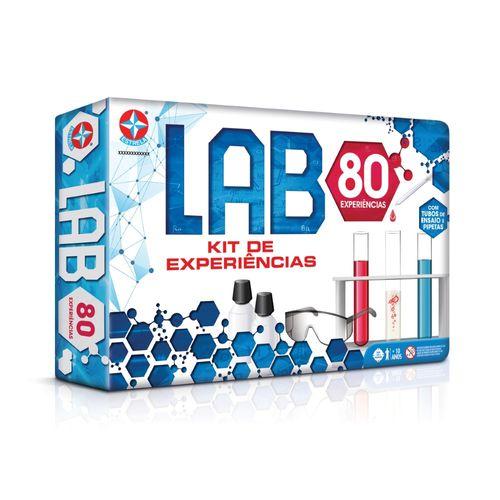 1001612800020_Conjunto_de_Atividades_LAB_80_Experiencias_Estrela_1