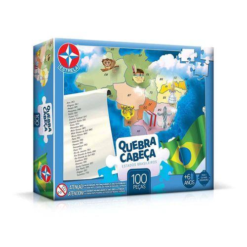 1201602000147_Quebra-Cabeca_Estados_Brasileiros_100_Pecas_Estrela_1