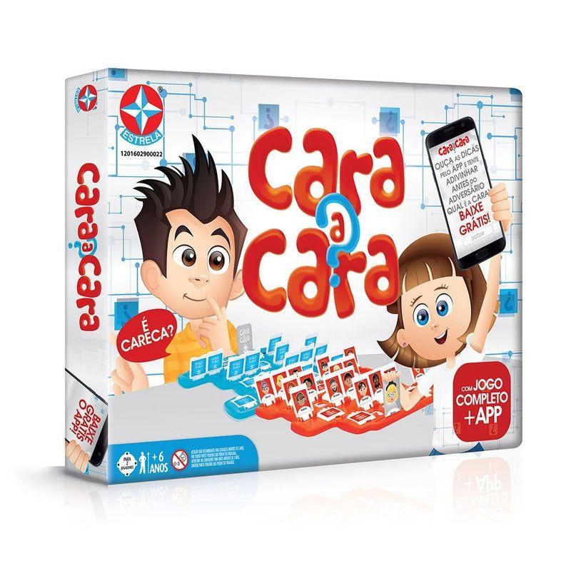 1201602900022_Jogo_Cara_a_Cara_Estrela