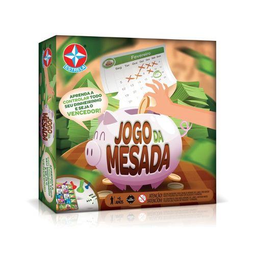 1201602900058_Jogo_da_Mesada_Estrela_1