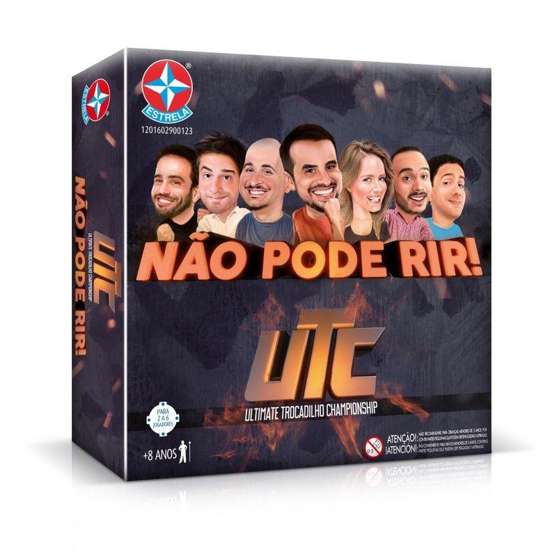 1201602900123_Jogo_Nao_Pode_Rir_Estrela