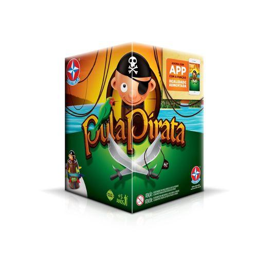 1201607000027_Jogo_Pula_Pirata_Estrela_1