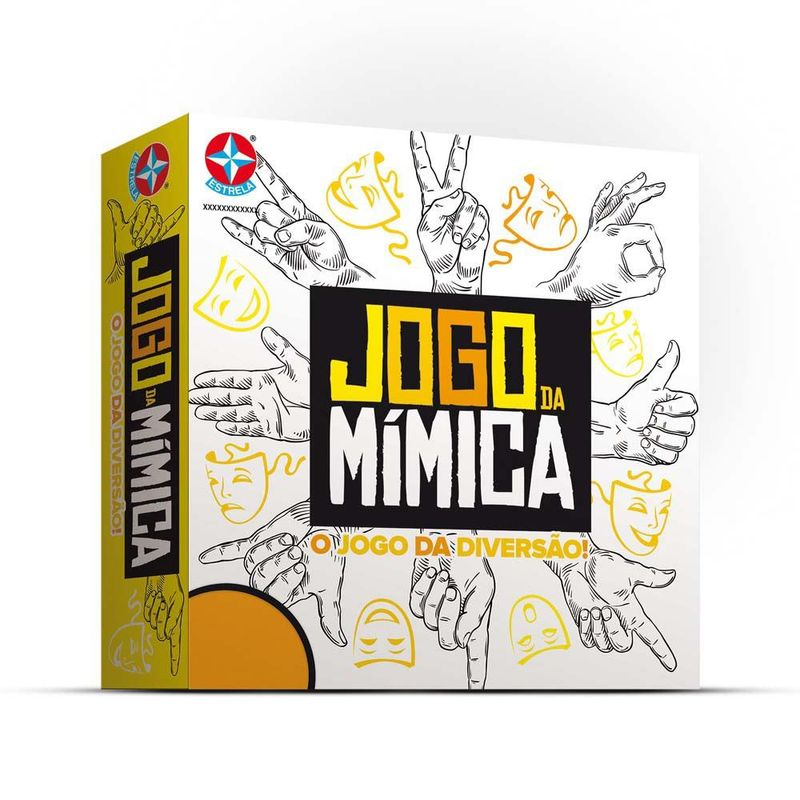 1201609200046_Jogo_da_Mimica_Estrela_1