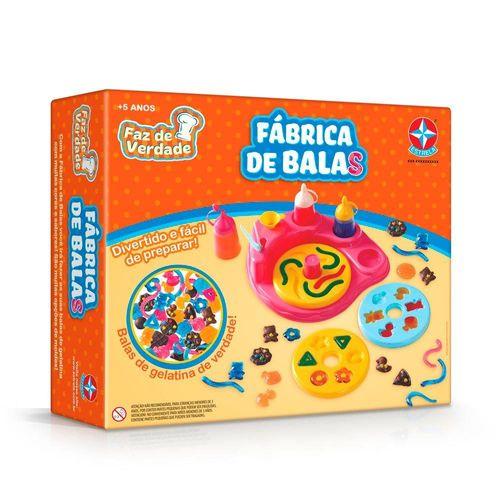 1301952200047_Fabrica_de_Balas_Faz_de_Verdade_Estrela_1