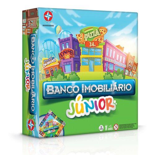 EST1201602800020_Jogo_Banco_Imobiliario_Junior_Estrela_1
