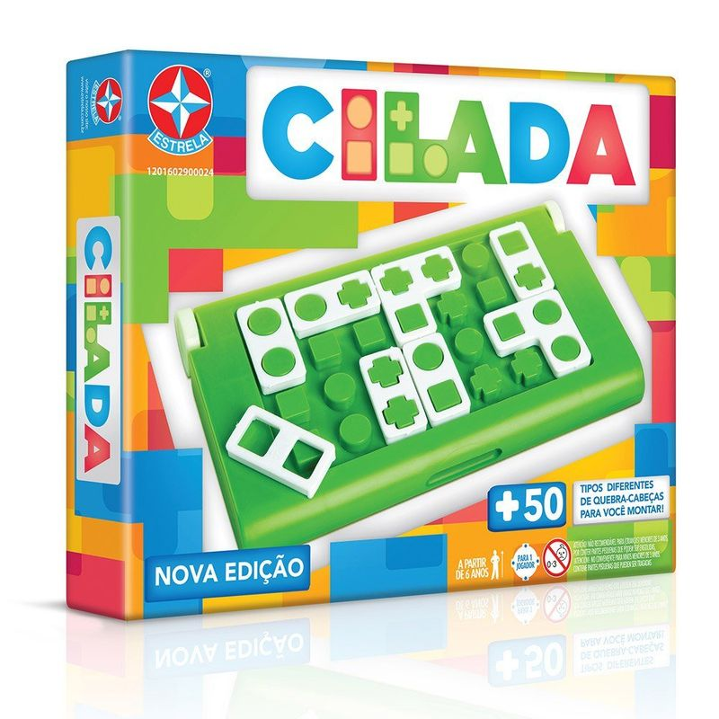 EST1201602900024_Jogo_Cilada_Estrela_1