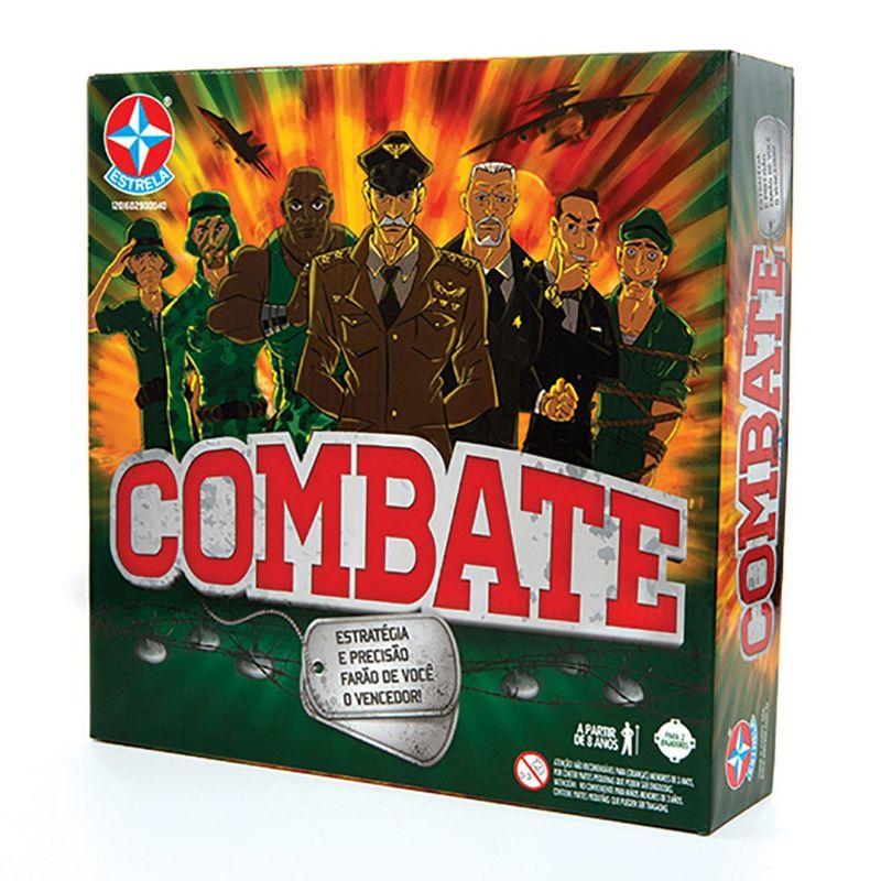 EST1201602900040_Jogo_Combate_Estrela_1