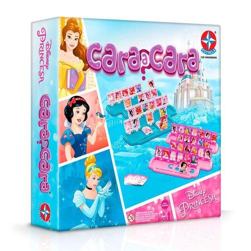 EST1201602900062_Jogo_Cara_a_Cara_Princesas_Disney_Estrela_1