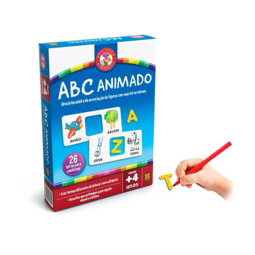 01704_Jogo_ABC_Animado_Grow