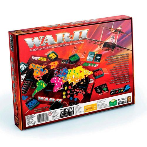 01780_Jogo_War_II_Grow_2