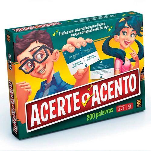 02442_Jogo_Acerte_o_Acento_Grow_1