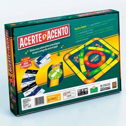 02442_Jogo_Acerte_o_Acento_Grow_2