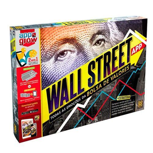 03191_Jogo_Wall_Street_APP_Grow_1