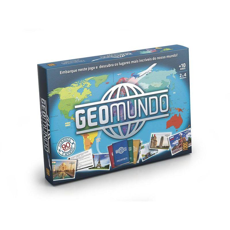 03446_Jogo_Geomundo_Grow_1