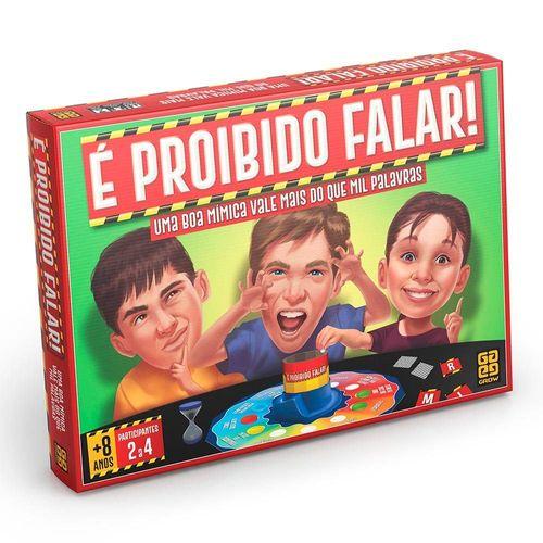 03454_Jogo_E_Proibido_Falar_Grow_1