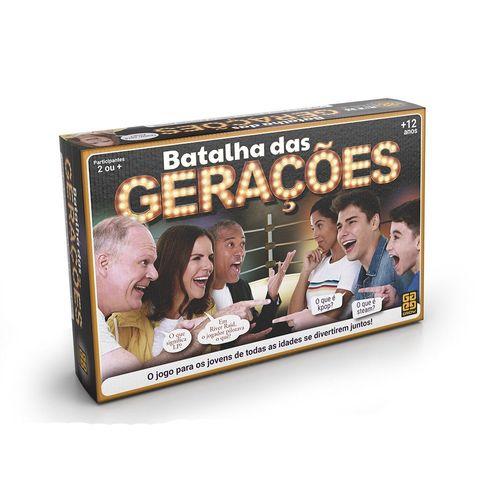 03583_Jogo_Batalha_das_Geracoes_Grow_1