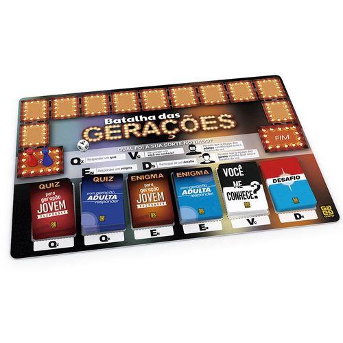 03583_Jogo_Batalha_das_Geracoes_Grow_2