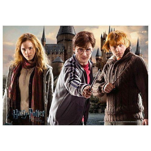03616_Quebra-Cabeca_Harry_Potter_150_Pecas_Grow_2