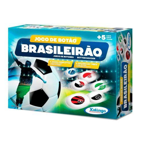 0720.9_Jogo_de_Botao_Brasileirao_Xalingo