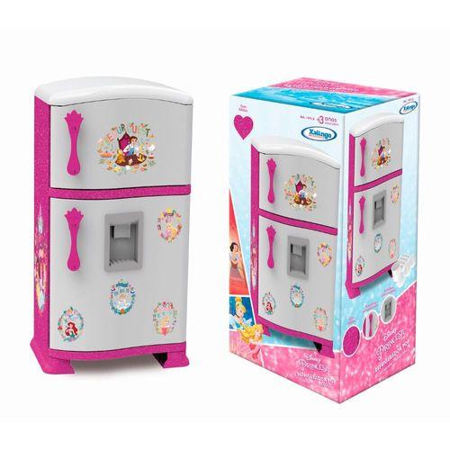1971.0_Refrigerador_Pop_Princesas_Xalingo