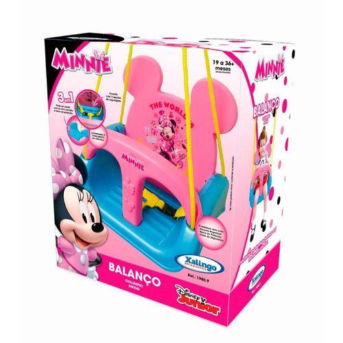 1980.9_Balanco_Infantil_Minnie_Xalingo_2