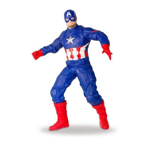 514_Boneco_Capitao_America_Revolution_45_cm_Marvel_Mimo_1