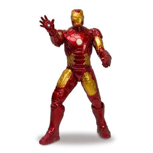 515_Boneco_Homem_de_Ferro_Revolution_45_cm_Marvel_Mimo_1