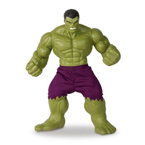 516_Boneco_Hulk_Verde_Revolution_45_cm_Marvel_Mimo_1