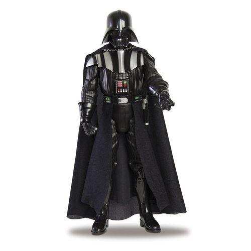 802_Boneco_Darth_Vader_40_cm_Star_Wars_Mimo_1