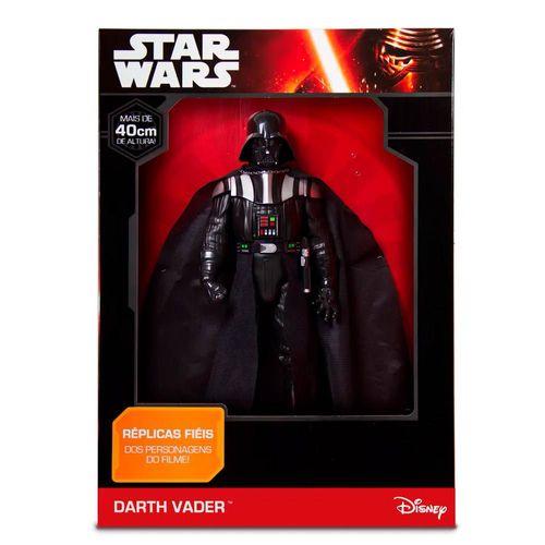 802_Boneco_Darth_Vader_40_cm_Star_Wars_Mimo_2