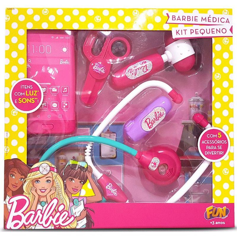 7496-3_Kit_de_Medico_Barbie_Pequeno_Barbie_Medica_Fun