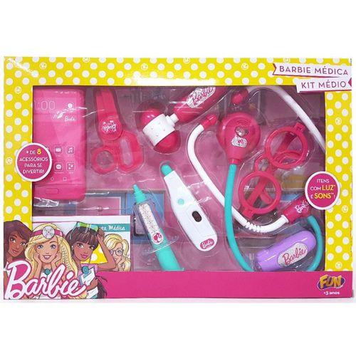 7496-4_Kit_de_Medico_Barbie_Barbie_Medica_Fun