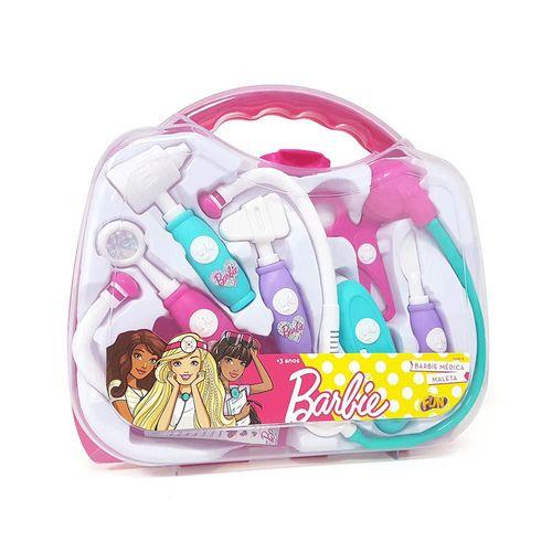 7496-6_Kit_Maleta_Medica_Barbie_Fun