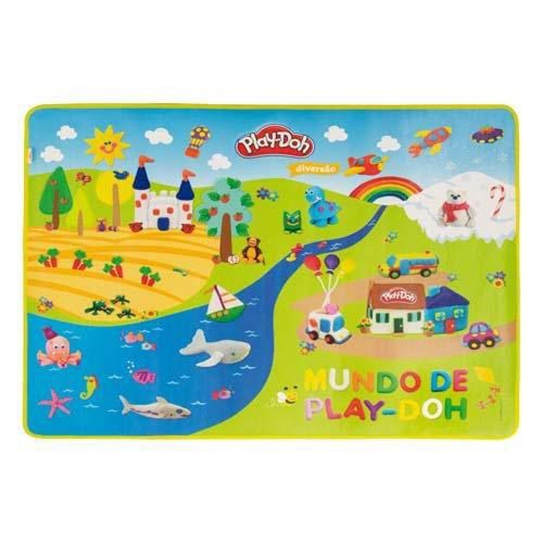 8081-4_Tapete_de_Atividades_Emborrachado_Play-Doh_Fun_1