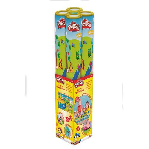 8081-4_Tapete_de_Atividades_Emborrachado_Play-Doh_Fun_2