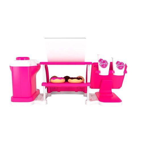 8169-9_Playset_Cafeteria_Fabulosa_da_Barbie_Fun_2