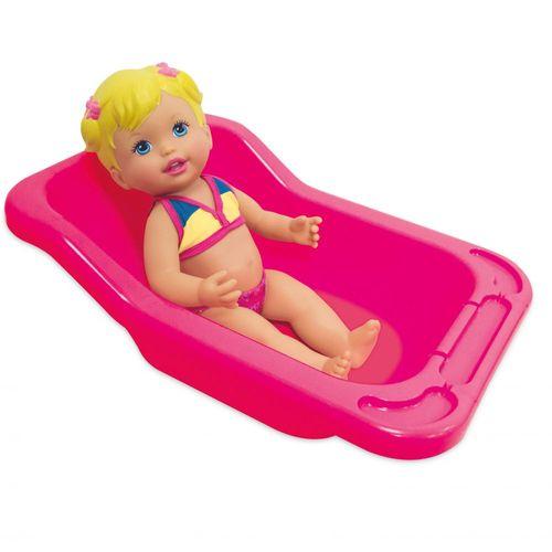 8240-4_Acessorios_para_Boneca_Banheirinha_Little_Mommy_Fun_2
