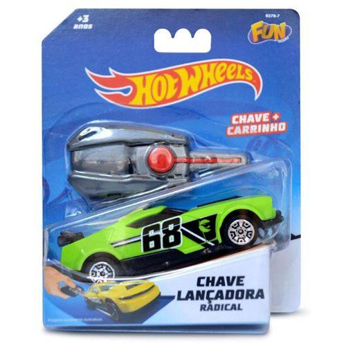 8278-7_Lancador_de_Veiculo_Chave_Lancadora_Radical_Hot_Wheels_Fun_1