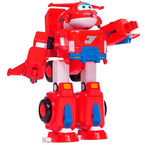 8341-6_Figura_Transformavel_Super_Wings_Super_Robo_Jett_34_cm_Fun_2