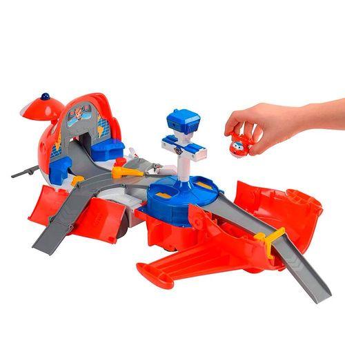 8341-7_Figura_Transformavel_Super_Wings_Torre_de_Comando_Jett_Fun_1
