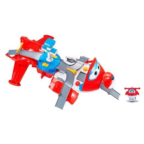 8341-7_Figura_Transformavel_Super_Wings_Torre_de_Comando_Jett_Fun_2