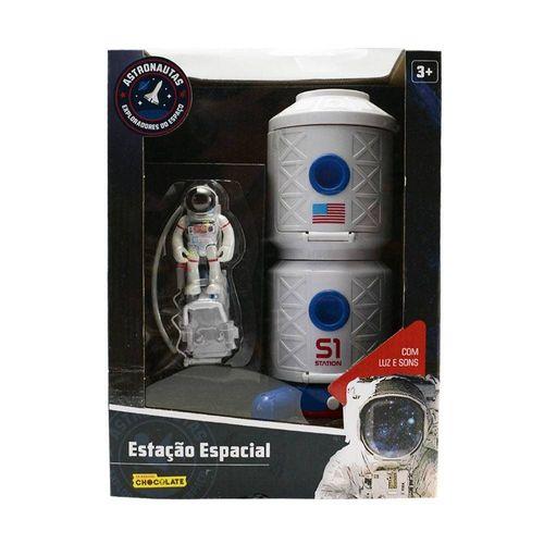 8450-5_Playset_Estacao_Espacial_com_Luz_e_Som_Astronauta_Fun