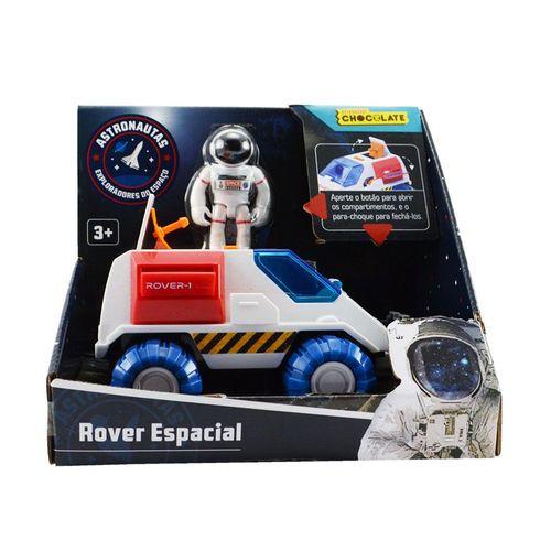 8450-7_Veiculo_Espacial_Rover_Espacial_Astronauta_Fun